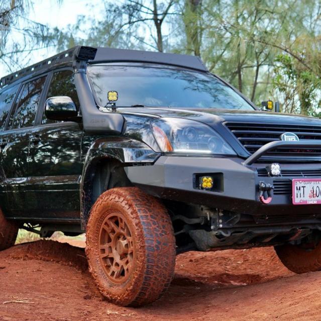 7 Truck Mods for Off-Roading-mud-jpg