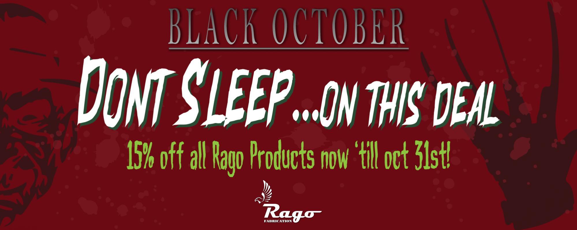 Black october is here!!!-blackoct_banner_5-jpg
