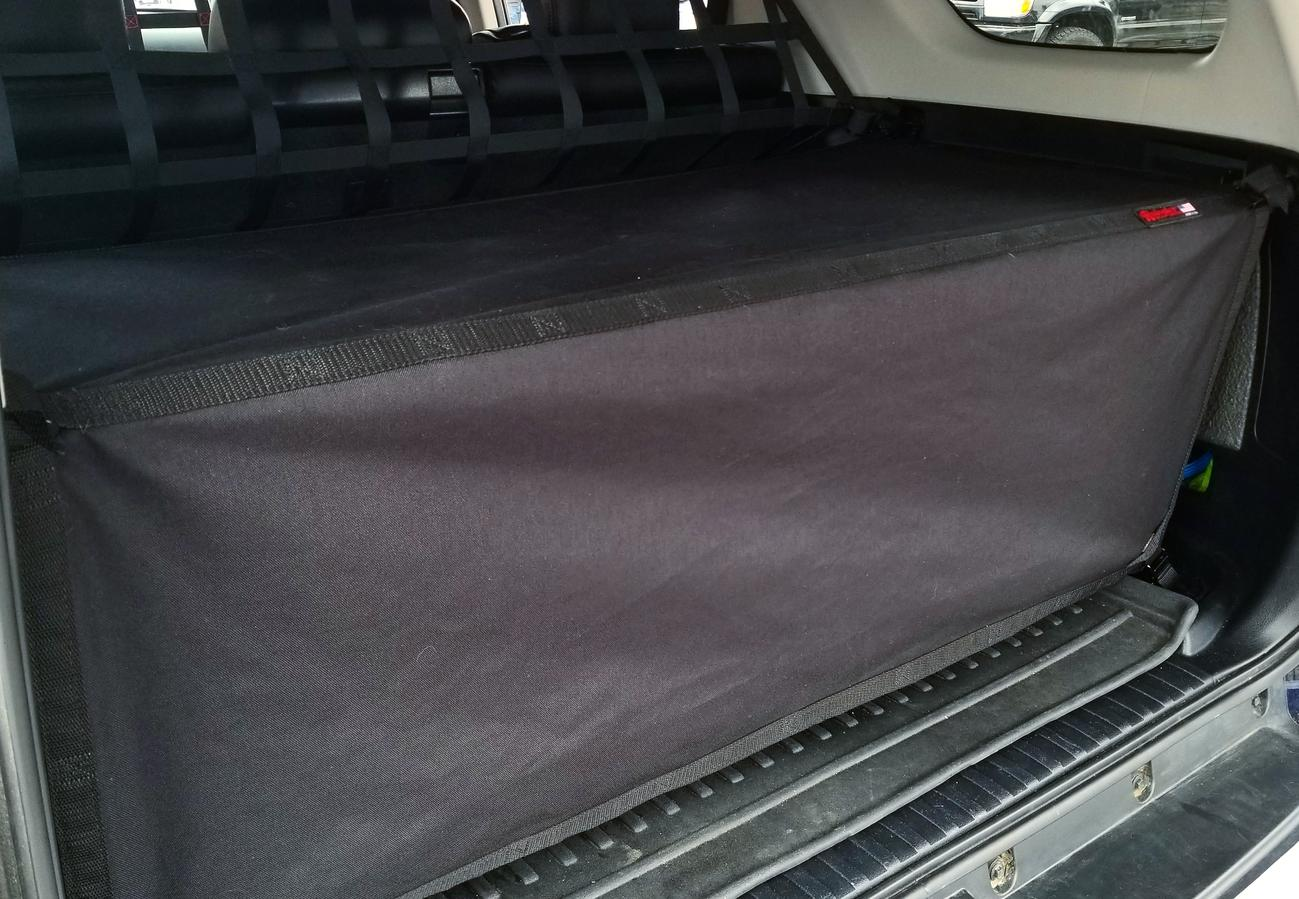 New Product:  Heavy-duty adjustable cargo cover-img_20180521_125110_749-jpg