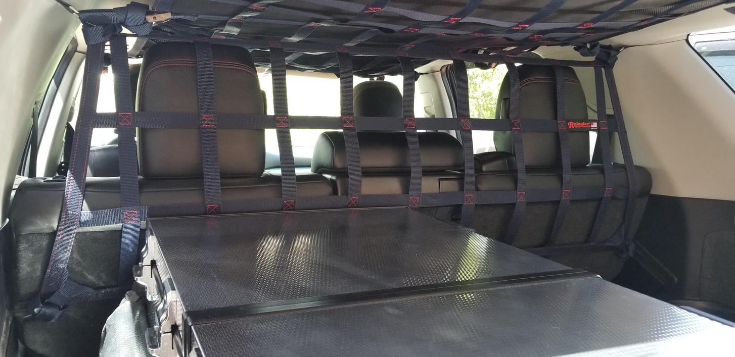 New Cargo Area Barrier Net  *On Introductory Sale-20180531_122339-jpg
