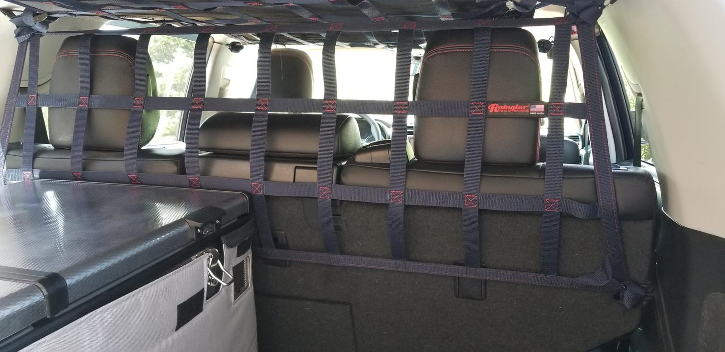 New Cargo Area Barrier Net  *On Introductory Sale-20180531_122317-jpg