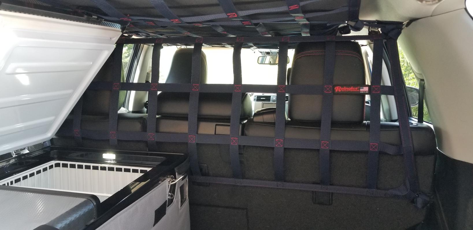 New Cargo Area Barrier Net  *On Introductory Sale-20180531_122453-jpg