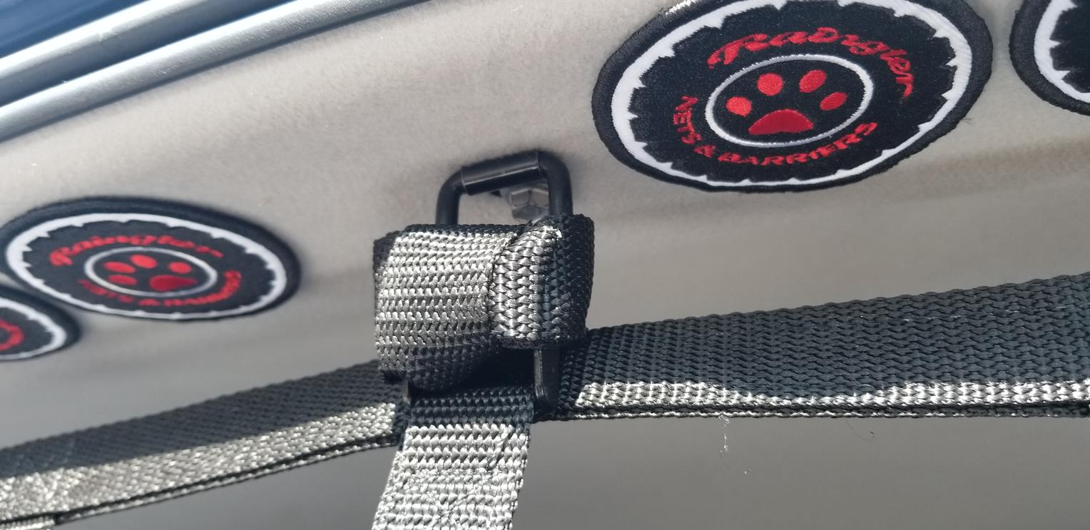 New Product Released - Liftgate Window Net-20180802_162603-jpg