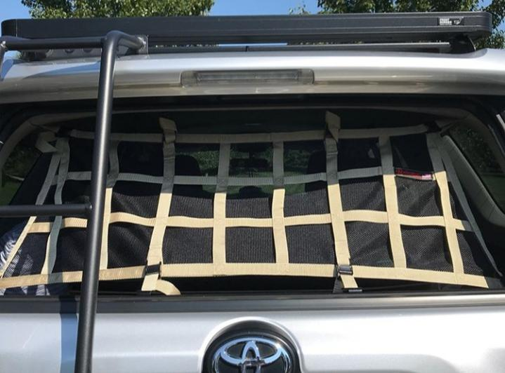 New Product Released - Liftgate Window Net-20180905_080453-jpg