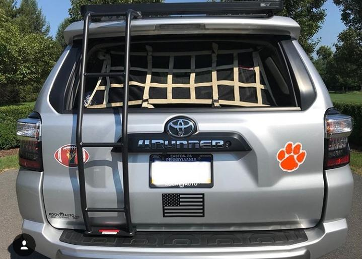 New Product Released - Liftgate Window Net-20180905_080509-jpg