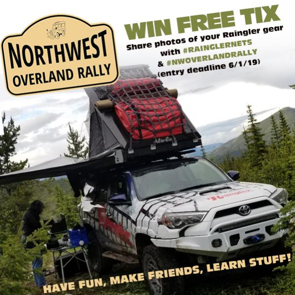 TIX giveaway and Event!  NW Overland Rally!-nwoverlandflyerraingler2019-jpg