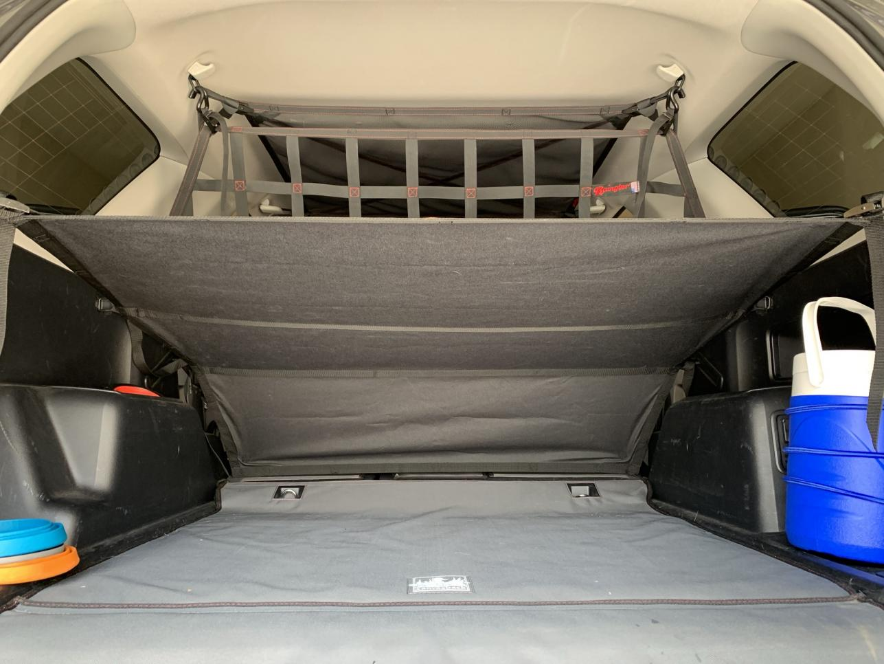New Product:  Heavy-duty adjustable cargo cover-0vsine4-jpg