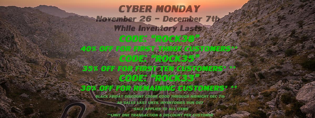 Rocksteady Cyber Monday Sale 2018!!-sale-header-black-friday-2-jpg