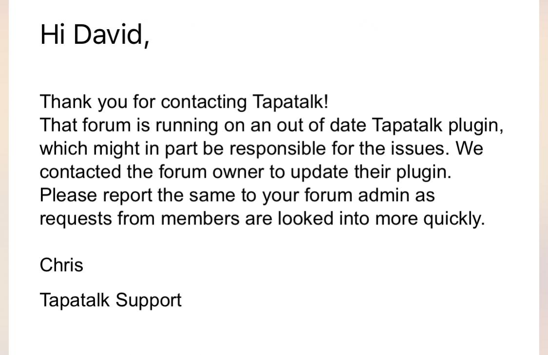 Tapatalk Issues-ca5a8929-9168-40c8-8c15-f902d838bee5-jpg