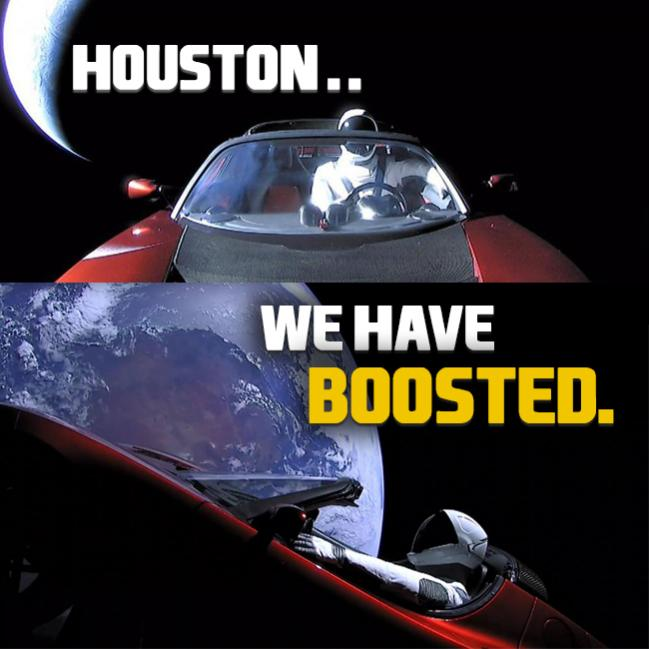 Not a Rocket but..-sprint-booster-sales-we-have-boosted-jpg