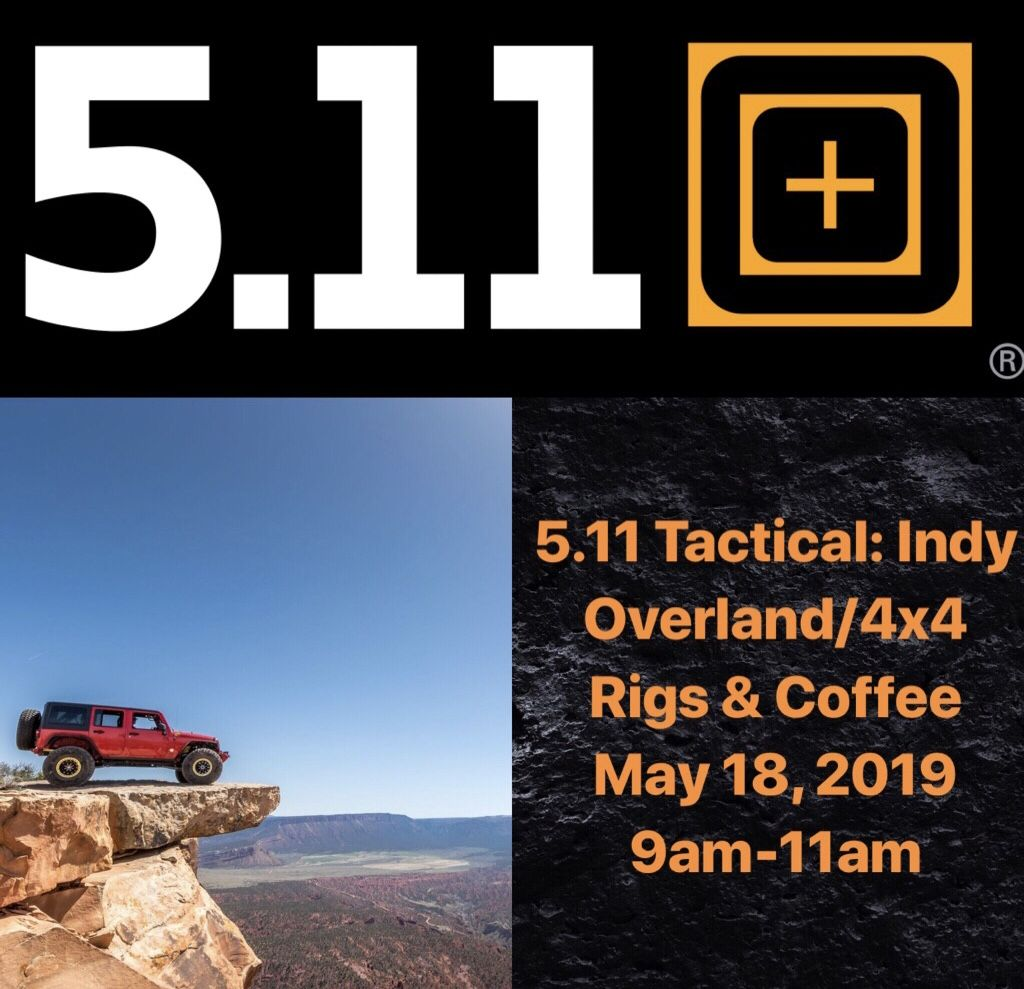 5.11 Tactical: Indianapolis Overland/4x4 Rigs & Coffee-overland-jpg