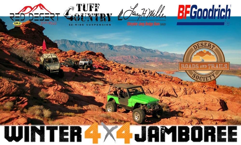 Winter 4x4 Jamboree Jan 16-18, 2020-img_1070-jpg