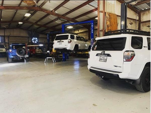 duggy's garage - Houston, Texas-0eebecd7-3259-4cf2-8f4d-dc21b04898f6-jpeg