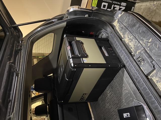 New ARB Fridge   ZERO Fridge Freezer-a9c21ce9-1a7f-4538-8c16-7a33ccf7a876-jpeg