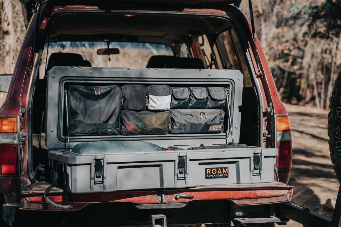 ROAM Rugged Case Lid Organizer - For A Better Base Camp-hrkn-73-jpg