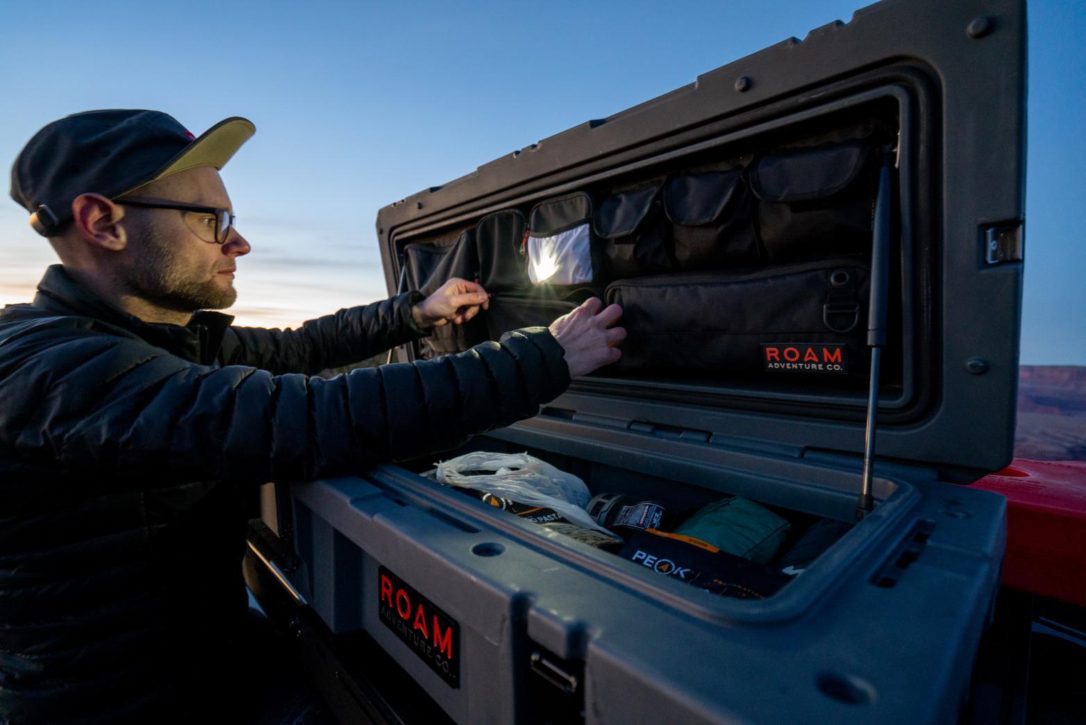 ROAM Rugged Case Lid Organizer - For A Better Base Camp-moab_december_kd20_-47-jpg