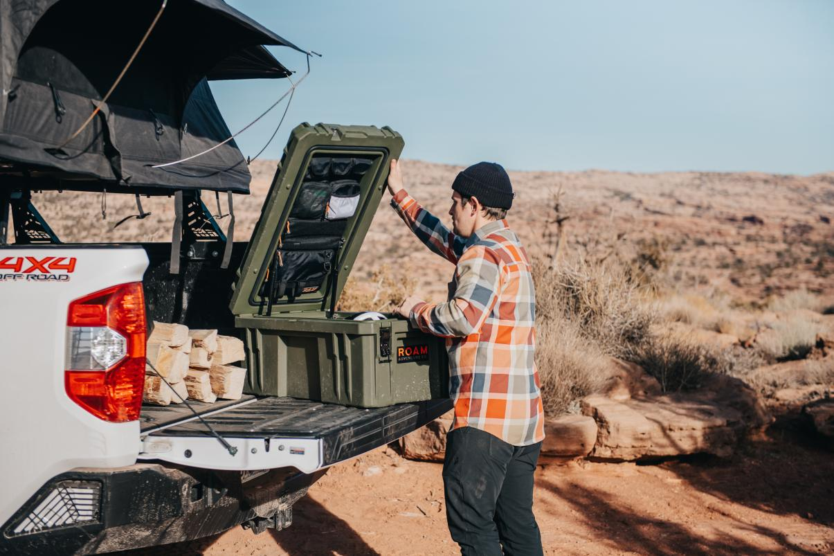 ROAM Rugged Case Lid Organizer - For A Better Base Camp-moab_december_kd20_-116-jpg