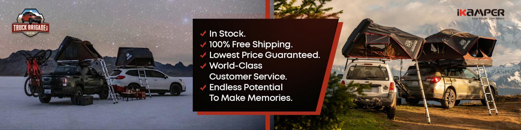 iKamper Roof Top Tents: In Stock, Free Shipping, Best Price-prerunnerryan-2000-500-354343-jpg
