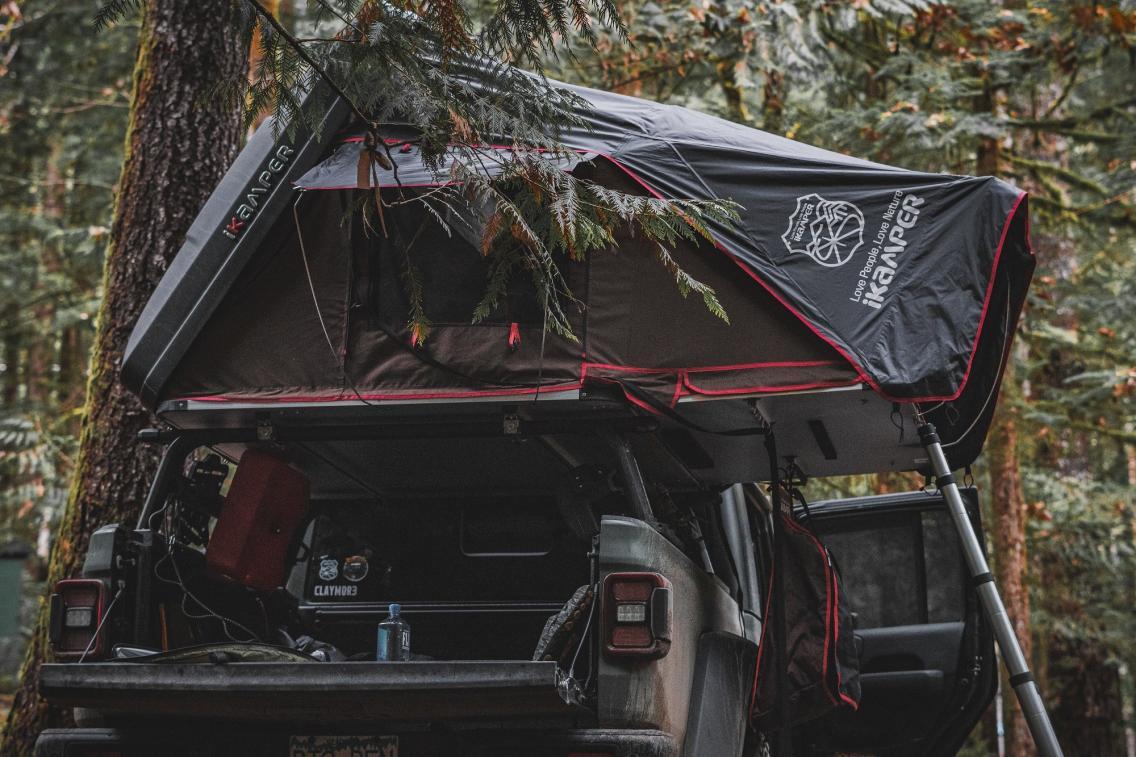 iKamper Roof Top Tents: In Stock, Free Shipping, Best Price-ikamper-skycamp-20-roof-top-tent-truck-brigade-3_2000x-jpg