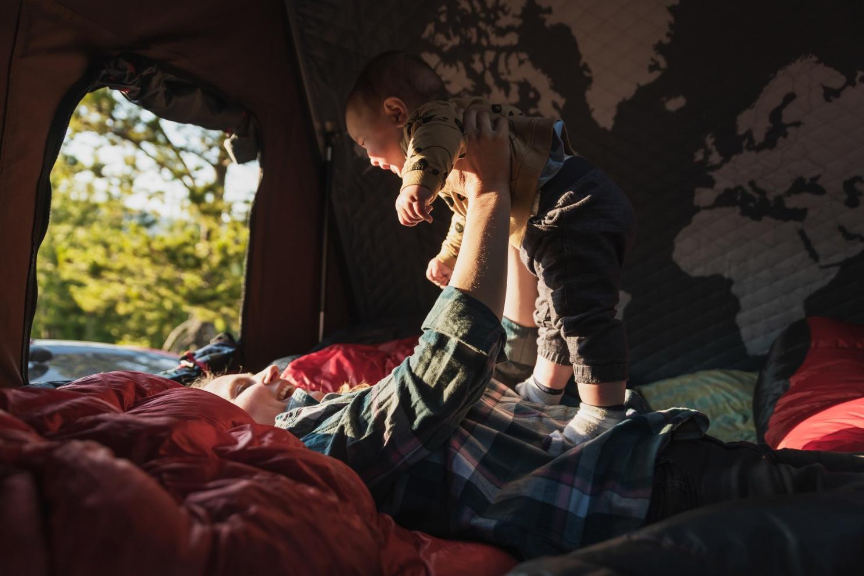 iKamper Roof Top Tents: In Stock, Free Shipping, Best Price-ikamper-skycamp-20-roof-top-tent-truck-brigade-6_2000x-jpg
