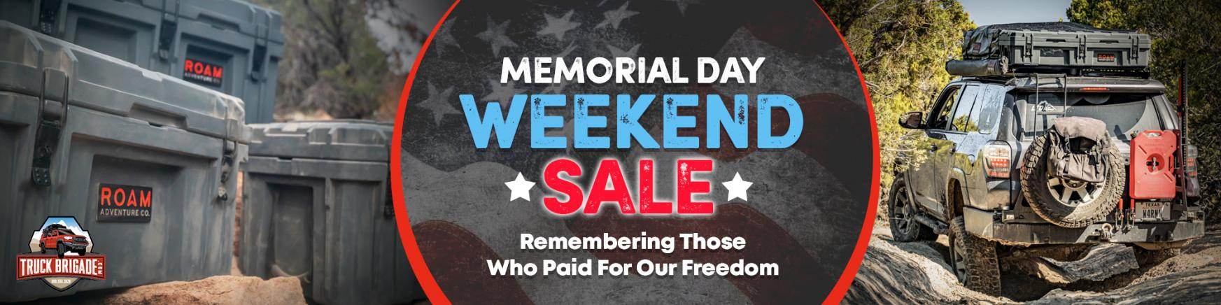Memorial Day Sale-memorial-day-home-page-banner-jpg