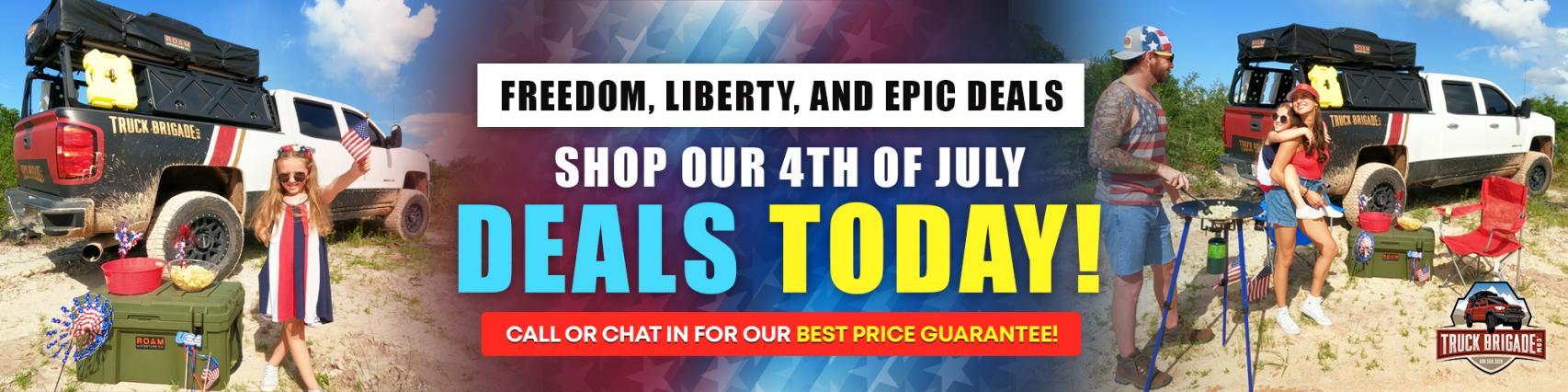Fourth of July Savings Event-prerunnerryan-2000-500-346335333543-jpg