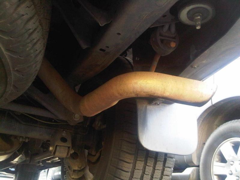EG003-03 02/24/2003 Exhaust System - Sulfur Smell-img00257-20120110-1608-jpg