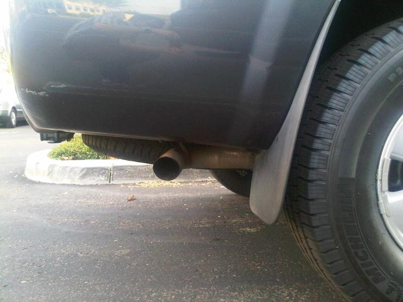 EG003-03 02/24/2003 Exhaust System - Sulfur Smell-img00259-20120110-1609-jpg