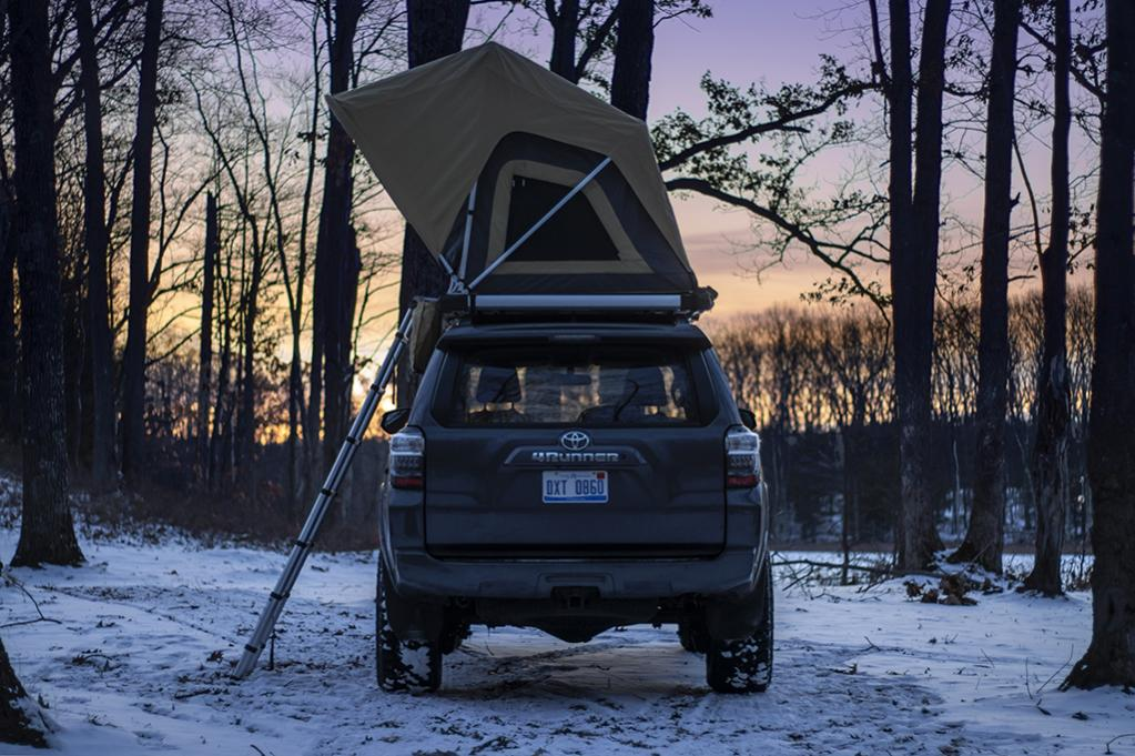 Roof Rack Options-v4rrk-cs_2-jpg