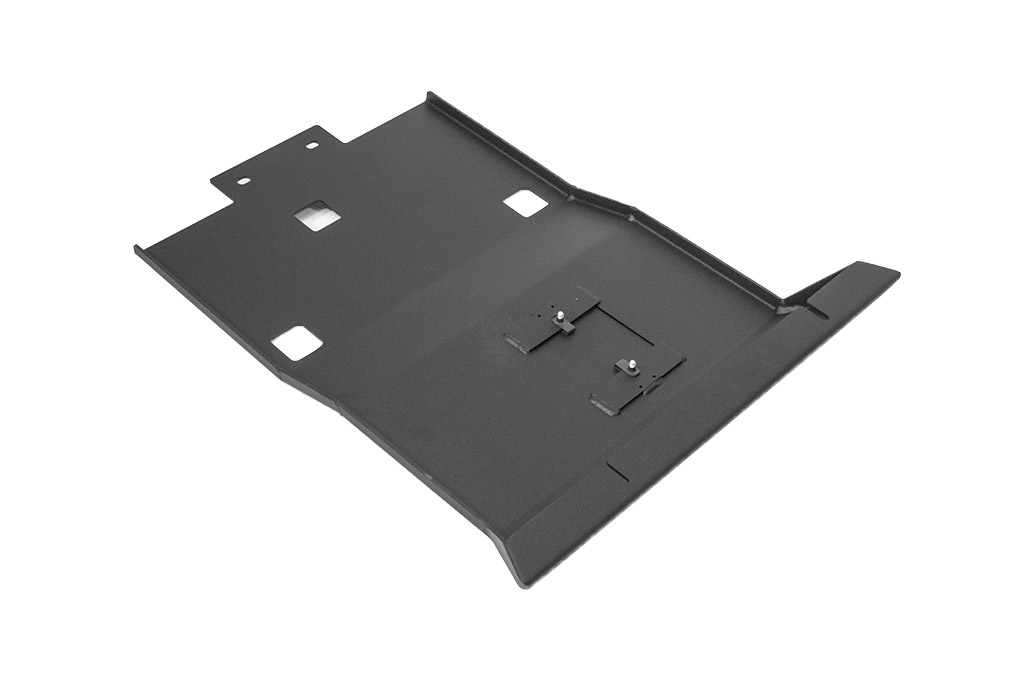 Skid Plates-v4r5gsd-gn_1-jpg