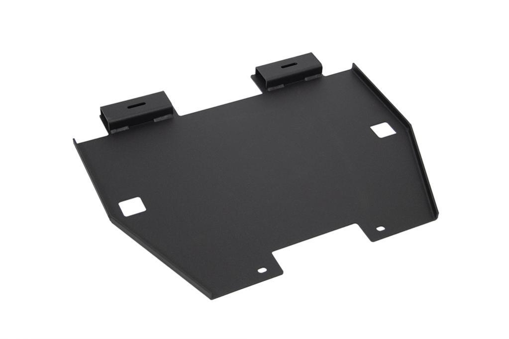Skid Plates-v4r5gsd-trn-jpg