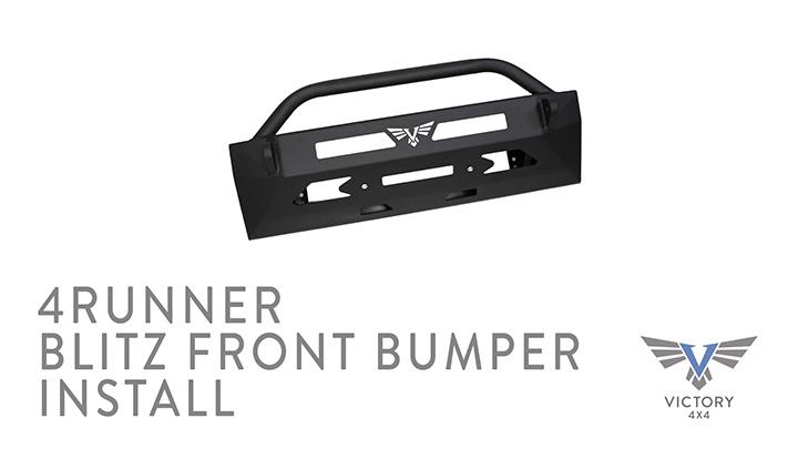 Bumpers-thumbnail-jpg