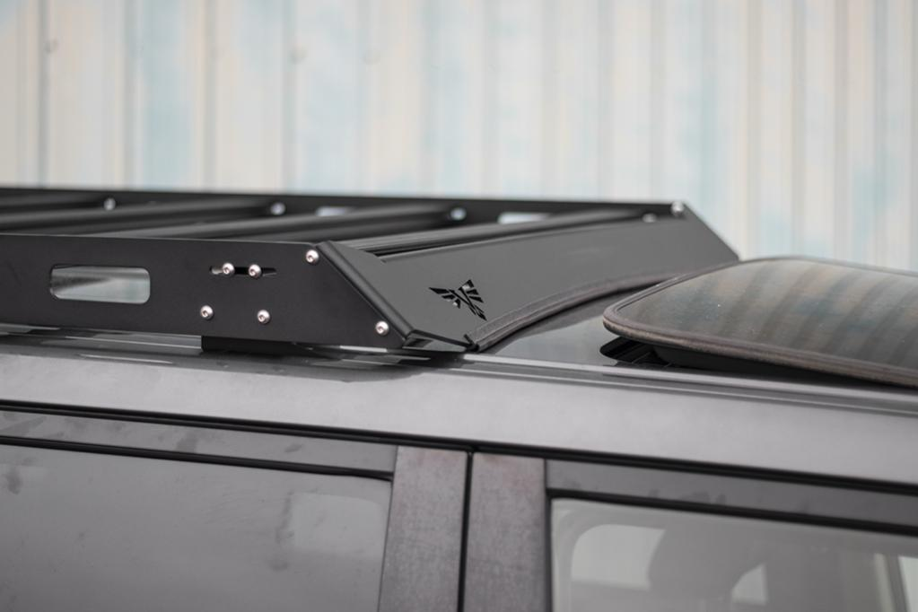 Roof Rack Options-v4r5rk-s_4-jpg