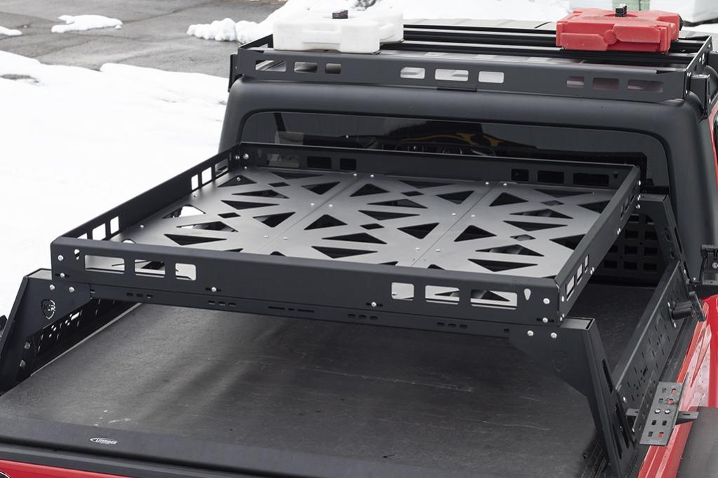 Universal Cargo Basket (Non Vehicle Specific)-vrk-bsk_2-jpg