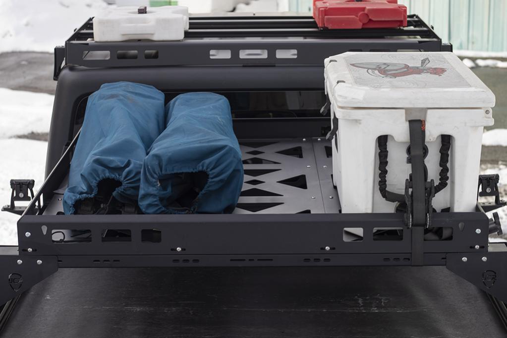Universal Cargo Basket (Non Vehicle Specific)-vrk-bsk_1-jpg