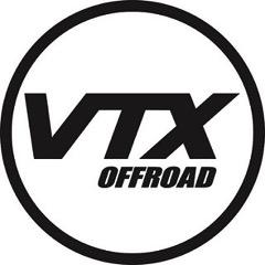 VTX Wheels Group Buy-logo-jpg