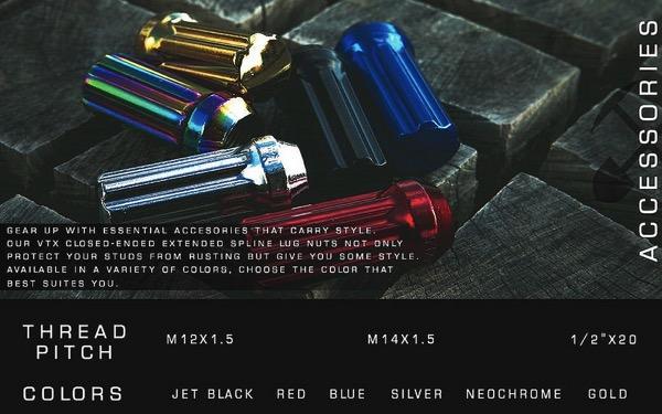 VTX Wheels Group Buy-accessories-jpg