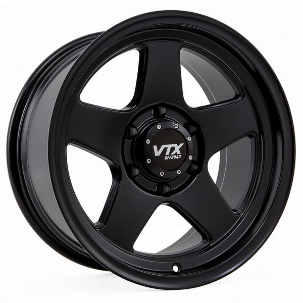 VTX Wheels Group Buy-outlaw-jpg