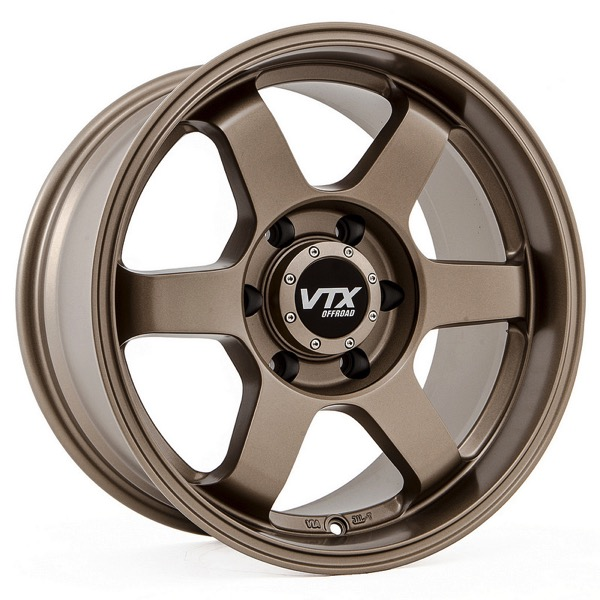 VTX Wheels Group Buy-terra-jpg