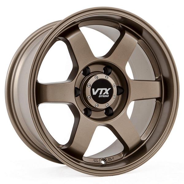 VTX Wheels Group Buy-terra-jpg