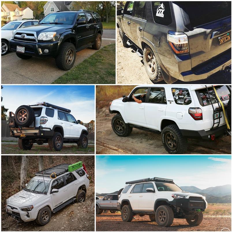 VTX Wheels Group Buy-terra_1-jpg