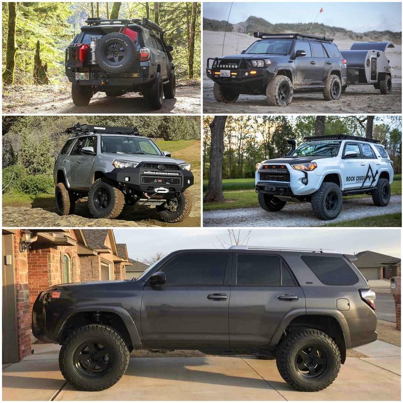 VTX Wheels Group Buy-outlaw_1-jpg