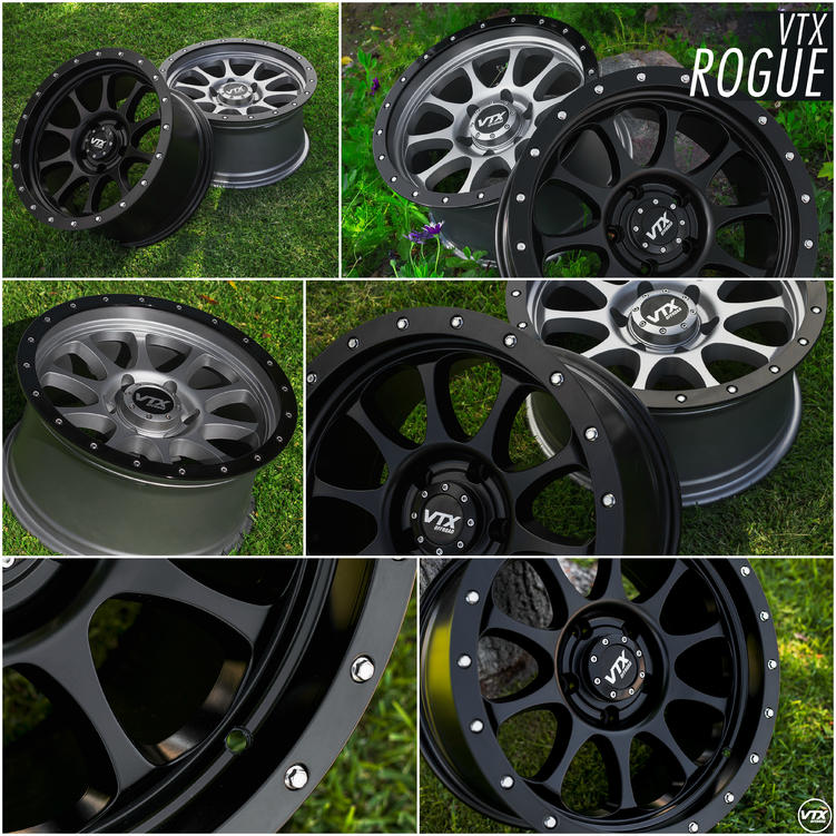 Introducing the VTX Rogue and Viper-rogue_1-jpg