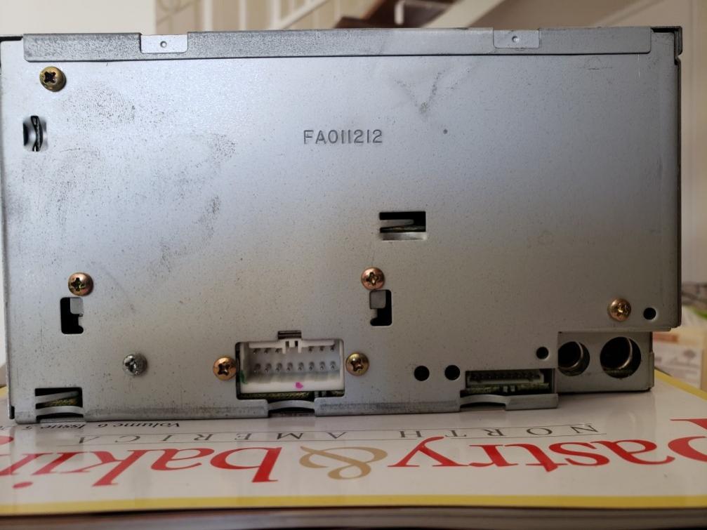 WTB 2Gen Radio-radio-3-jpg
