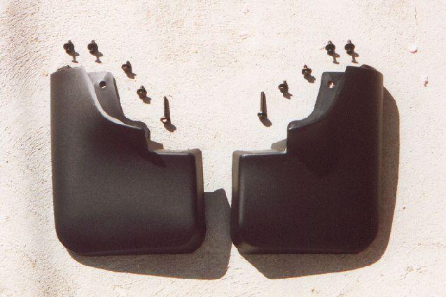 WTB: 3rd gen SR5 4runner front mud flaps / caps-front_flaps-jpg