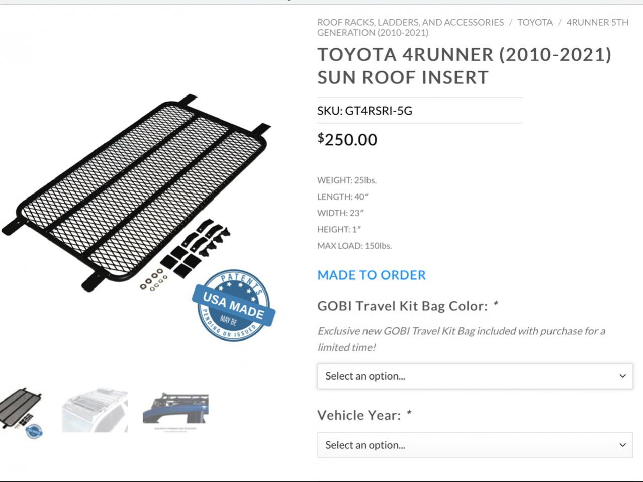 WTB: Gobi Sun Roof Insert-32c259c3-a032-4eb2-bff7-fe1c631be5f2-jpg