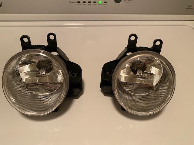 WTB: Mounting Brackets for Fog Lights, 5th Gen-img_5964-1-jpg