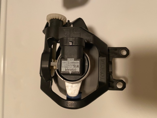 WTB: Mounting Brackets for Fog Lights, 5th Gen-img_5962-1-jpg