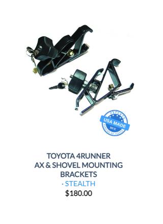 WTB:  AX & SHOVEL MOUNTING BRACKETS For Gobi Stealth Rack-ax-shovel-mounts-png