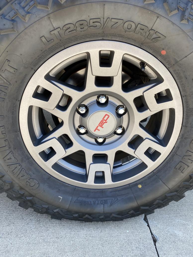 WTT Gray Trd 17x9 rims for Black Trd 17x9-c2440cad-9563-45b4-8ded-c27b37756884-jpg